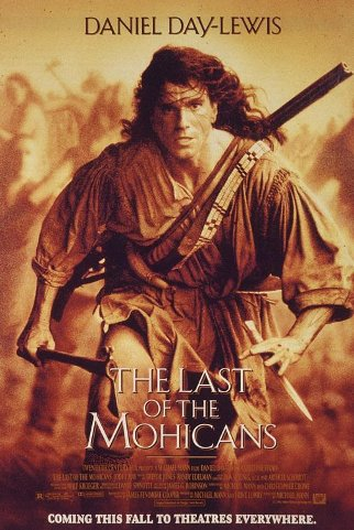 last_of_the_mohicans_ver2