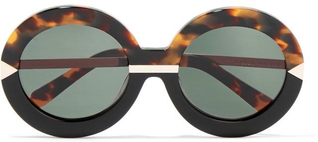 karen-walker-round-sunglasses
