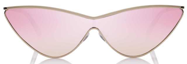 Le-Specs-THE-FUGITIVE-sunglasses