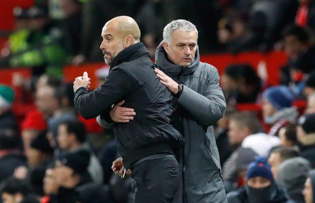 Jose Mourinho has until 6pm on December 18 to respond
