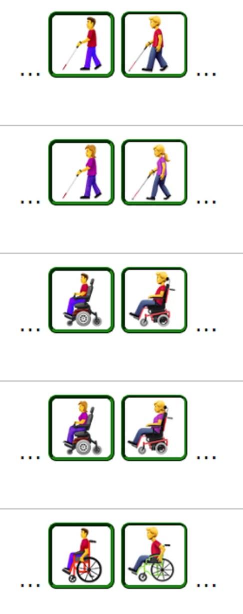 (Screenshot/Unicode Consortium)