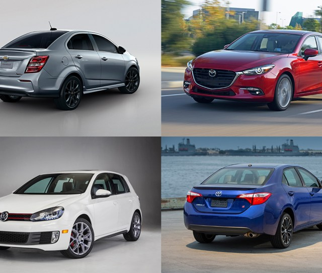 Best New And Used Cars Under  Featured Image Large Thumb0