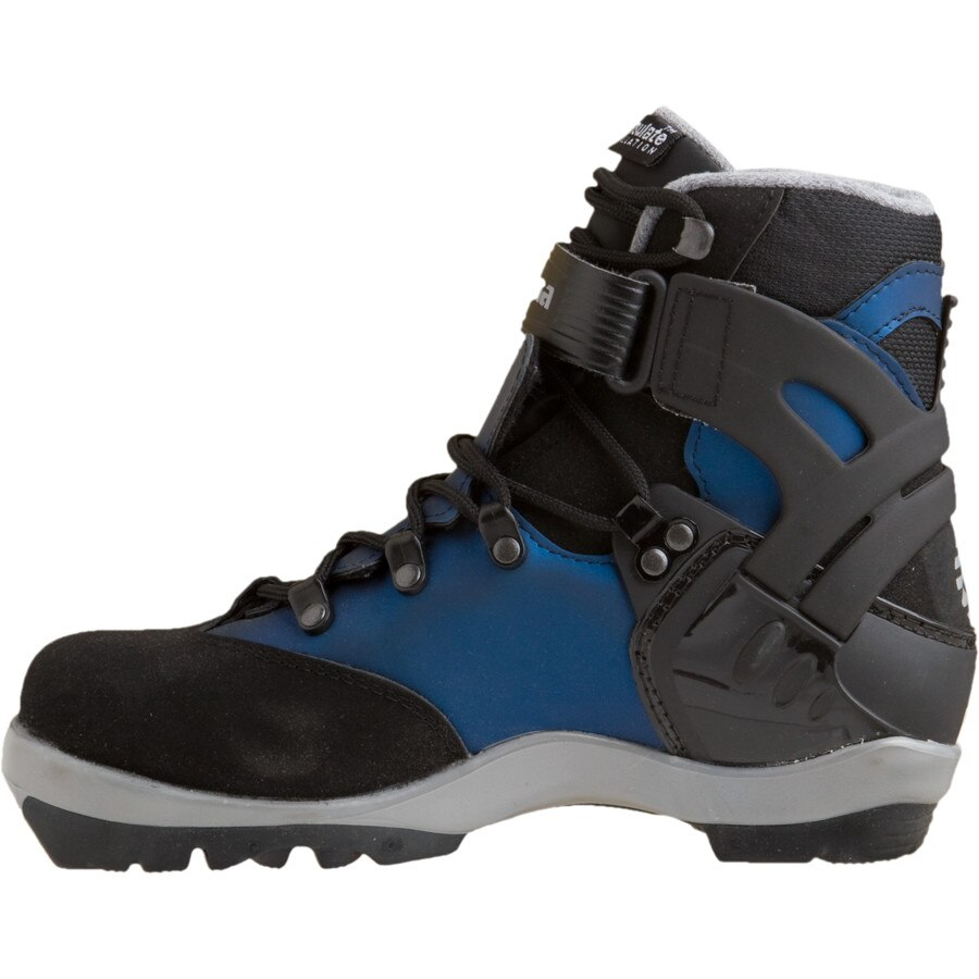 Alpina Cross Country Boot - Alpina cross country