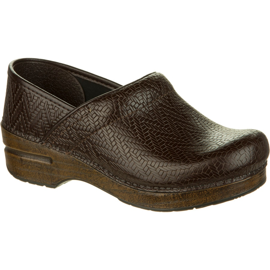 Dansko Professional Shoes Sale