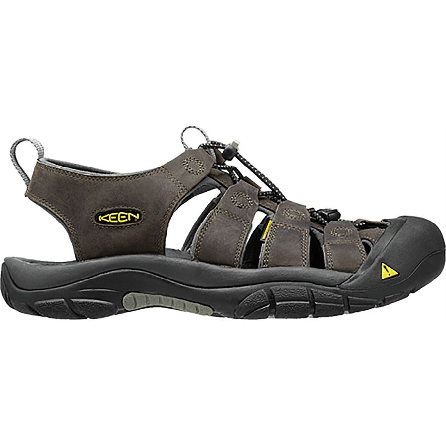 Keen Shoes Newport