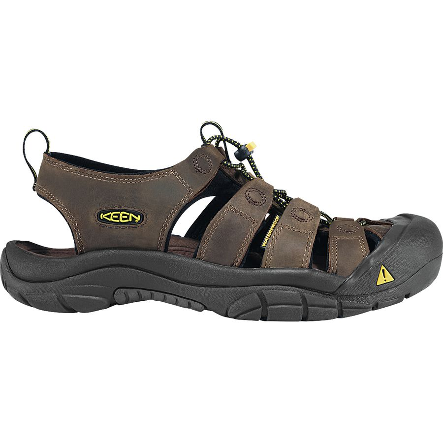 Keen Shoes Contact