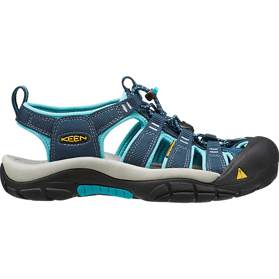 Keen Shoes Size 6