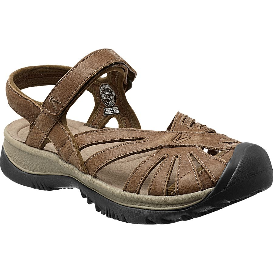 Keen Shoes 50
