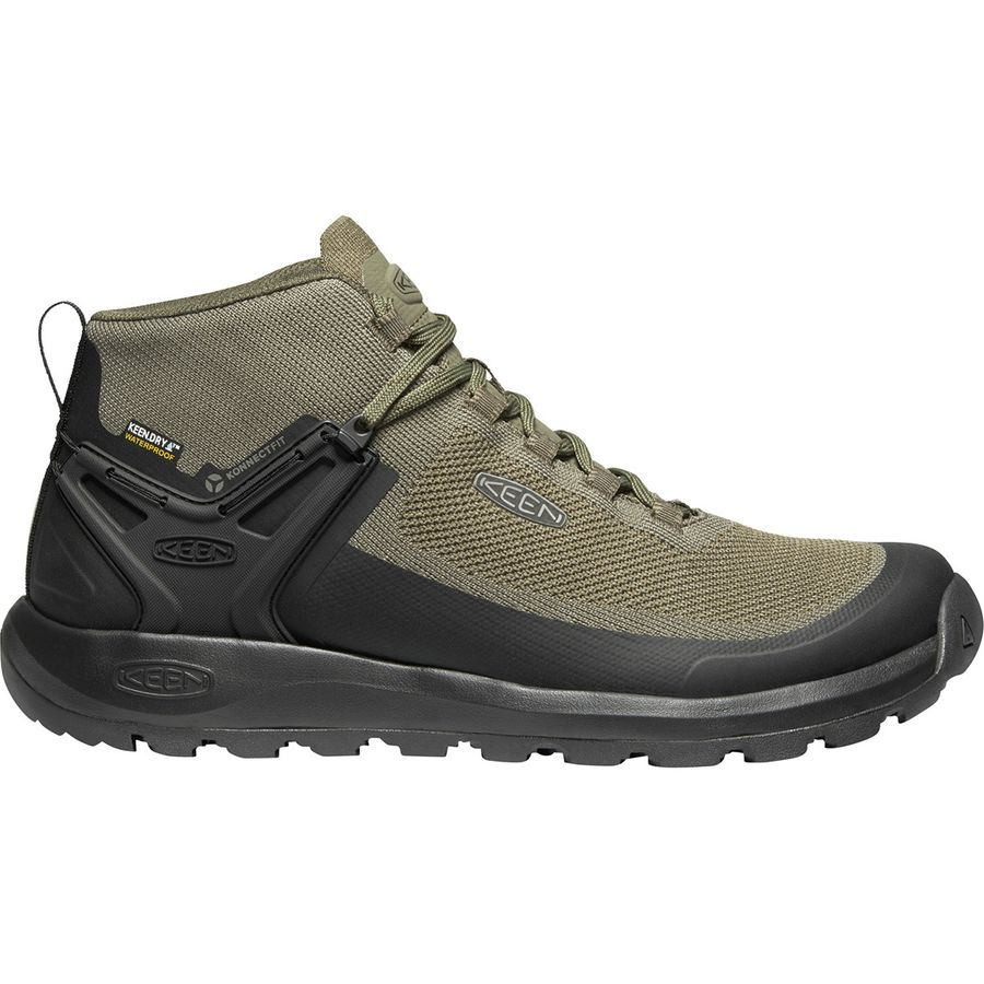 Keen Shoes Toddler Size 7