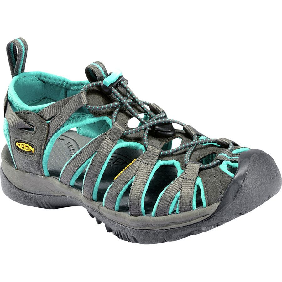 Keen Shoes Indonesia