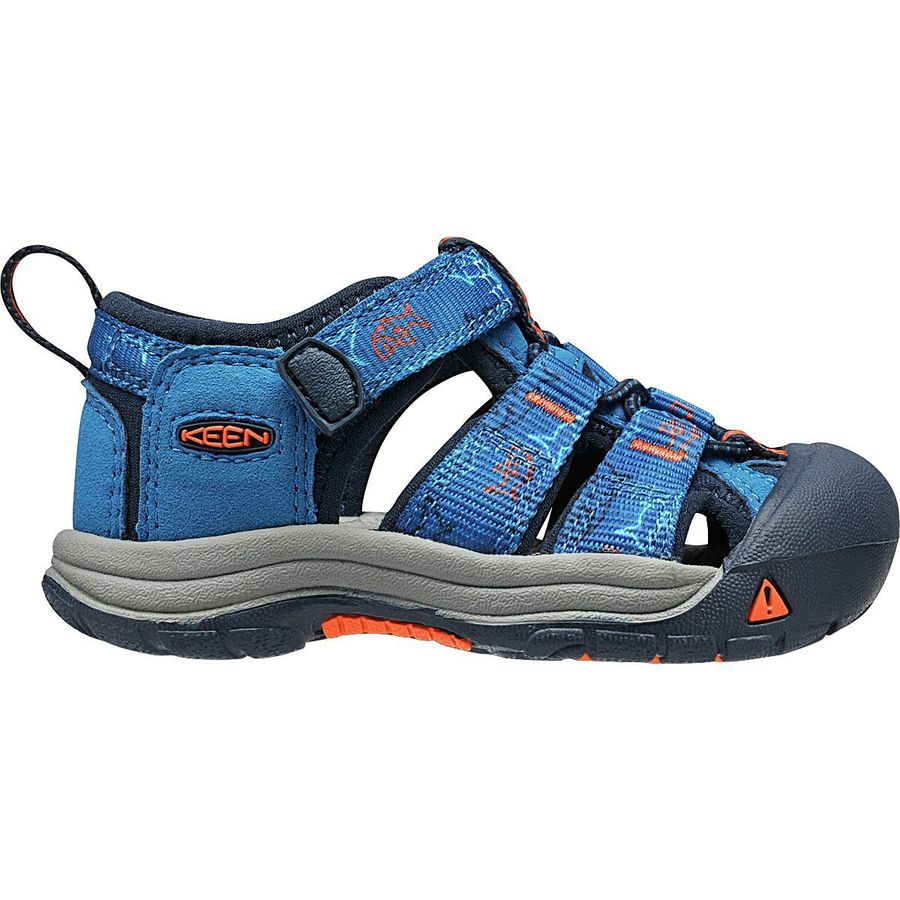 Keen Shoes Toddlers