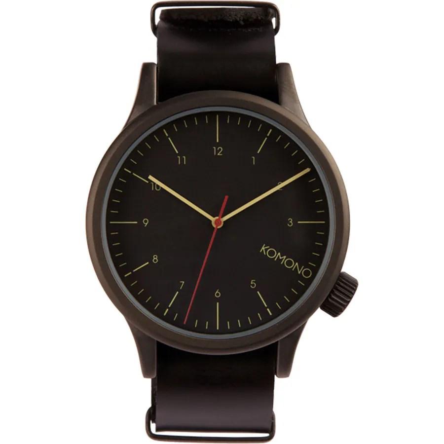Komono Magnus Watch