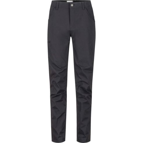 Marmot - Arch Rock Pant - Men's - Black