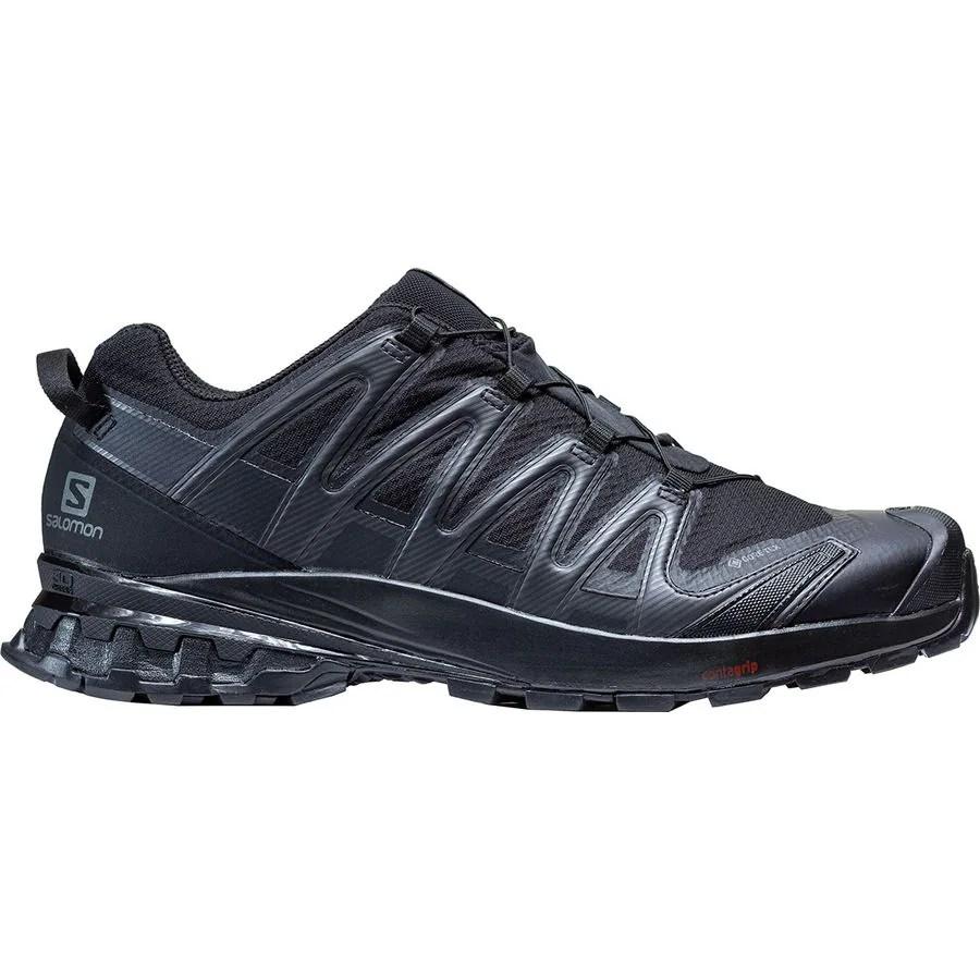 Salomon Xa Pro 3d V8 Gtx Trail Running Shoe Men S Backcountry Com