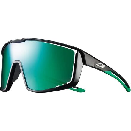 Julbo Fury Sunglasses - Great Coverage and Fantastic Price 2