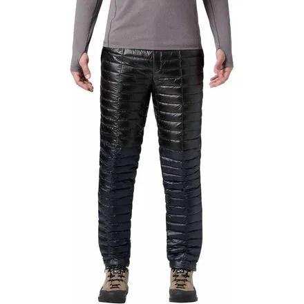 Mountain Hardwear Ghost Whisperer Pants - New for Fall 19 1