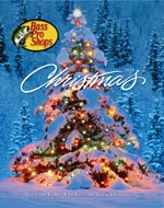 Click here to view the 2010 Christmas catalog online.