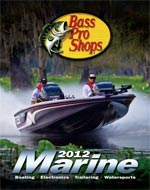 Click here to view the 2012 Marine  catalog online.