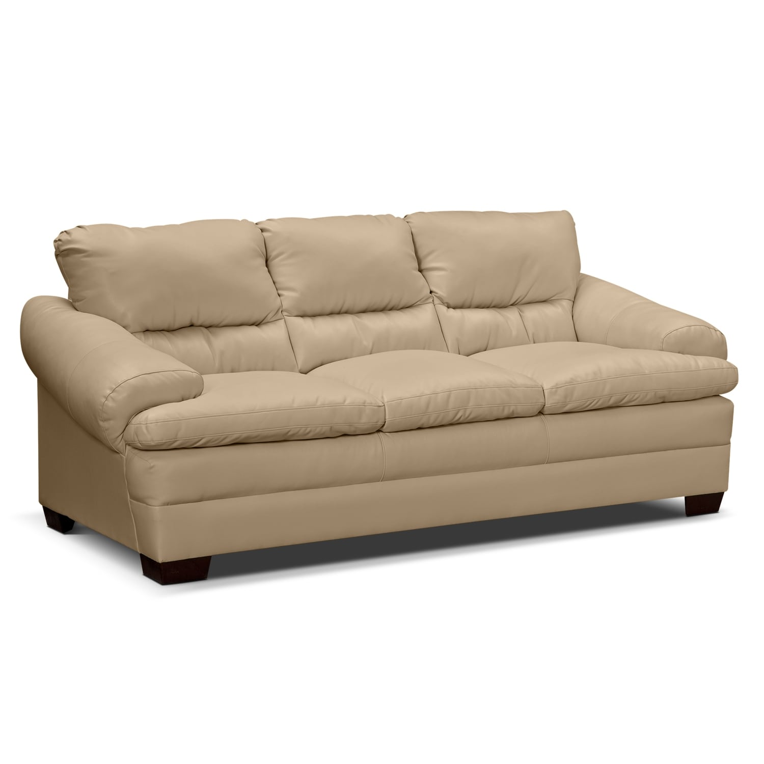 Best Sofa Brands