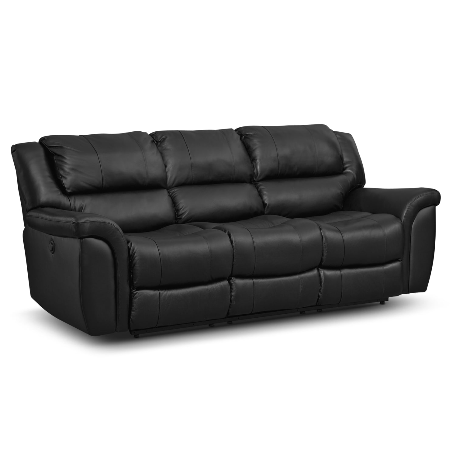 Sams Club Leather Recliners