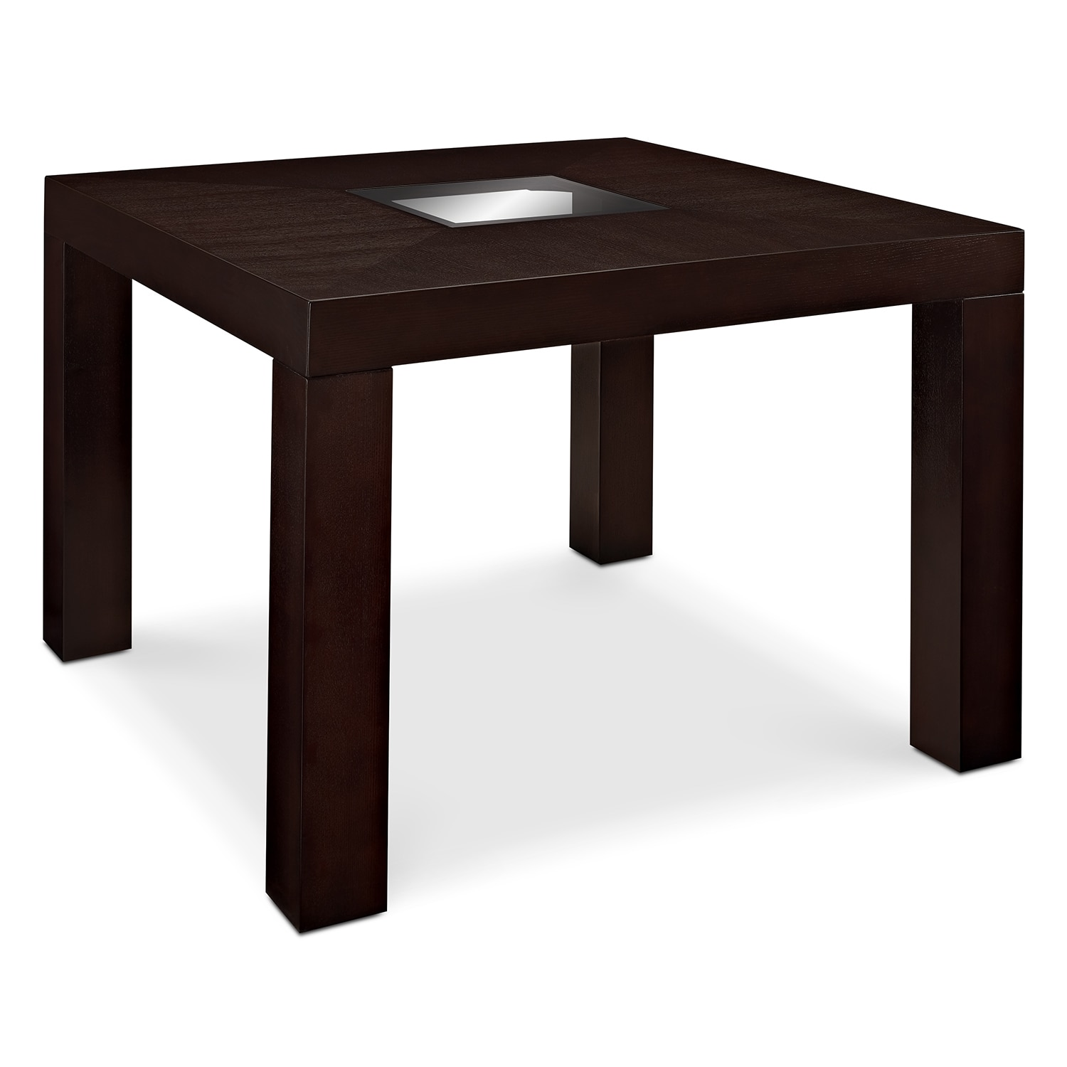 Value City Dining Room Tables Value City Dining Sets Value As Well Dining Room Sets Value City