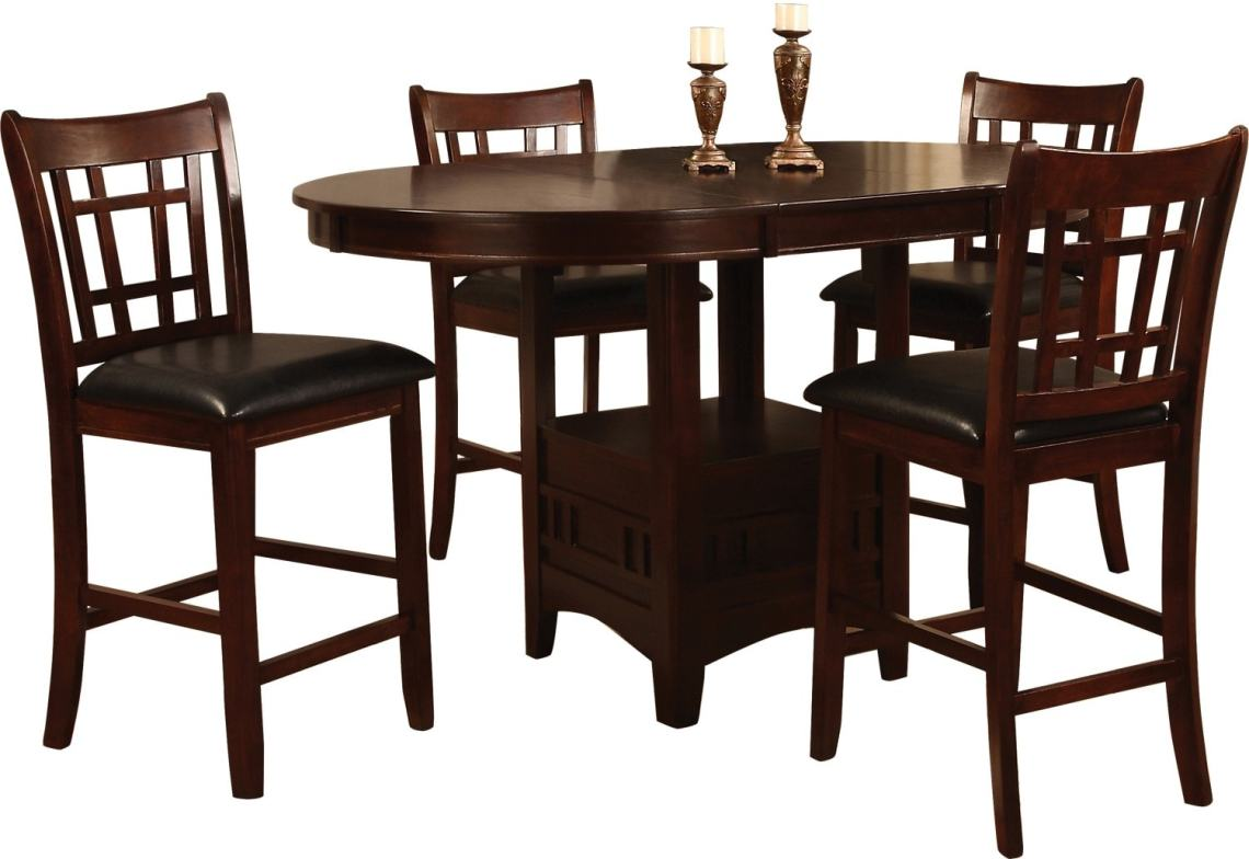 Image Result For High Top Dining Room Table Set