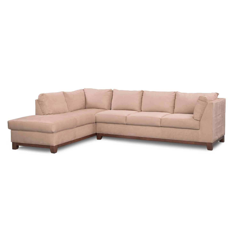 Value City Living Room Furniture