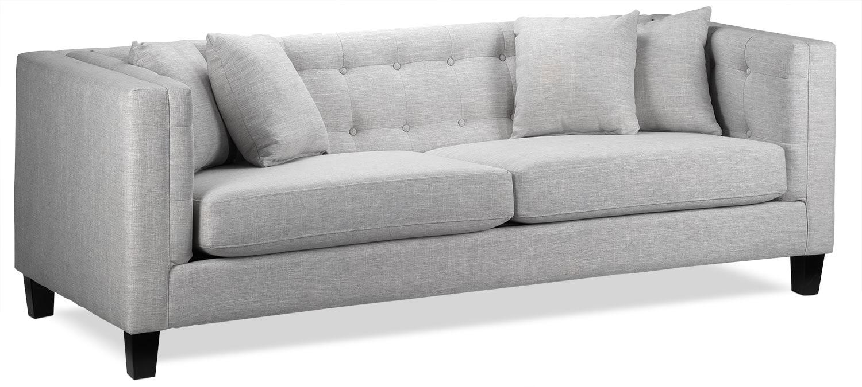 Living Room Settee Furniture