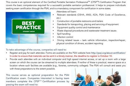 Free Professional Resume » central service technician certification ...