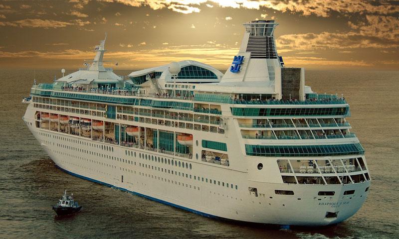 Afbeeldingsresultaat voor Rhapsody of the Seas