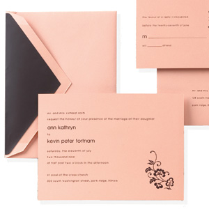 Wedding Invitation Etiquette Gifts Money : ... Wedding Invitations Money Instead Of Gifts Wedding Invitation