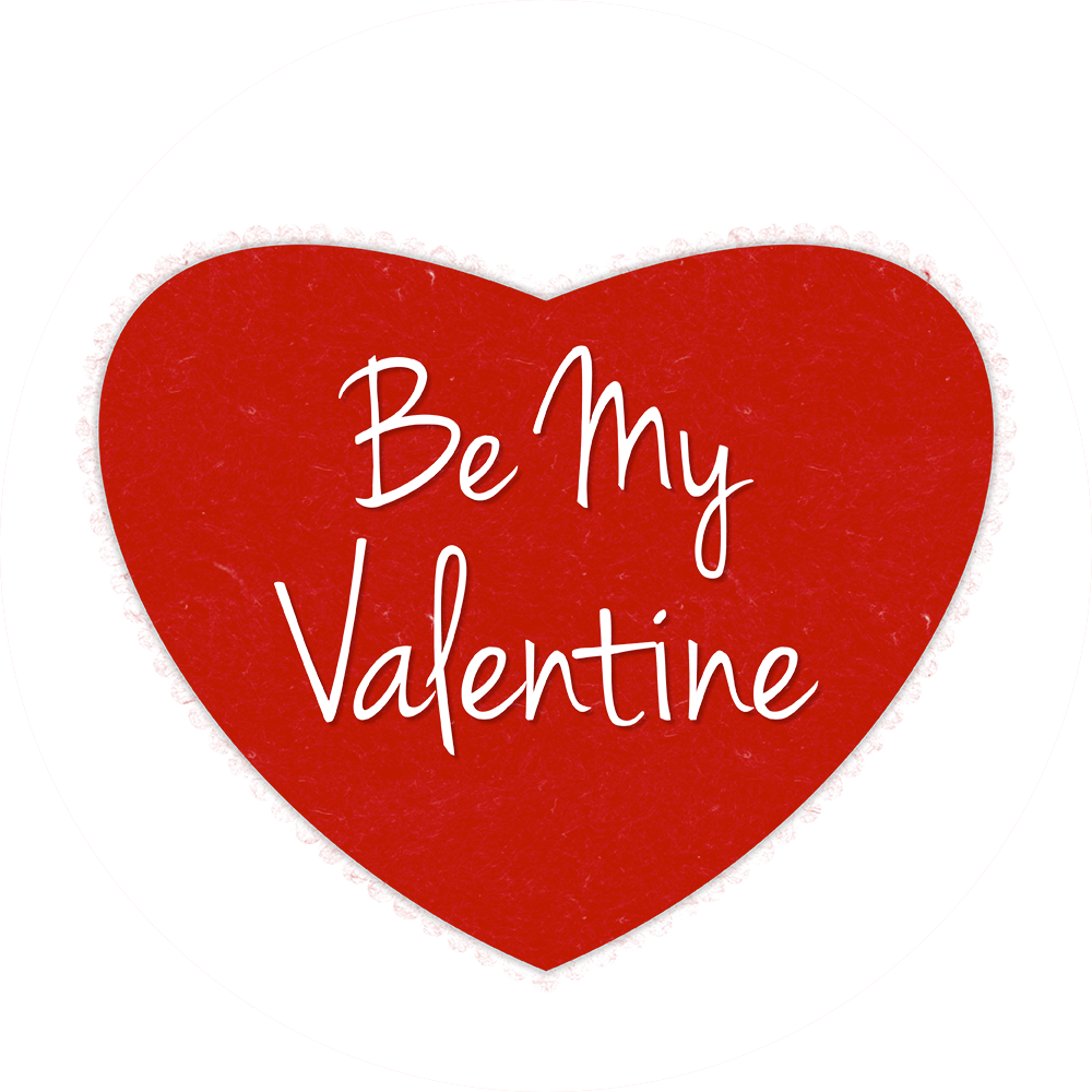 Valentines Day Gifts Amp Valentines Gift Ideas