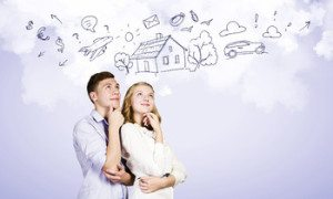 home buying 20