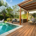 The Top 4 Questions to Ask When Buying a Home with a Pool