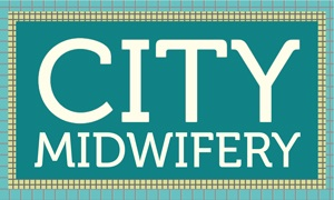 City Midwifery