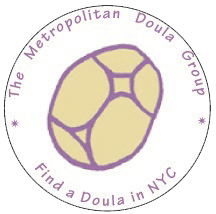 Metropolitan Doula Group
