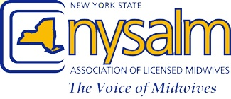 NYS Association of Licensed Midwives