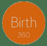 Birth 360