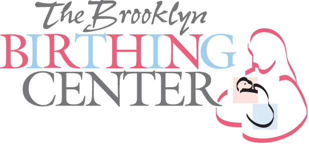 Brooklyn Birthing Center