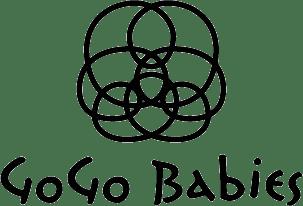 GoGo Babies