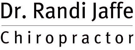 Dr. Randi Jaffe