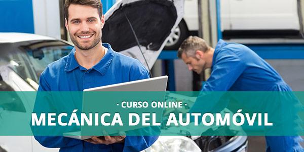 Mecanica_Curso