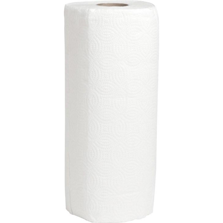 Special Buy Kitchen Roll Towel Spzkrt