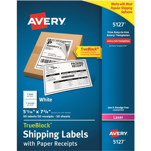 Pres A Ply Labels For Laser And Inkjet Printers Permanent