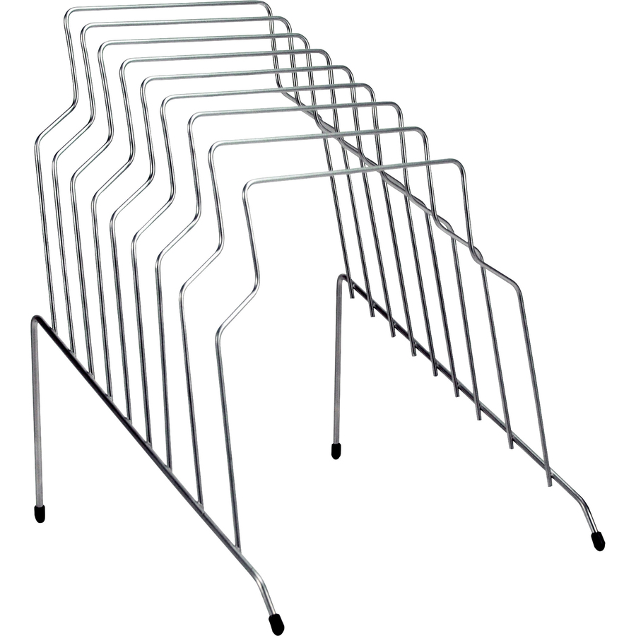 Fellowes Wire Step File