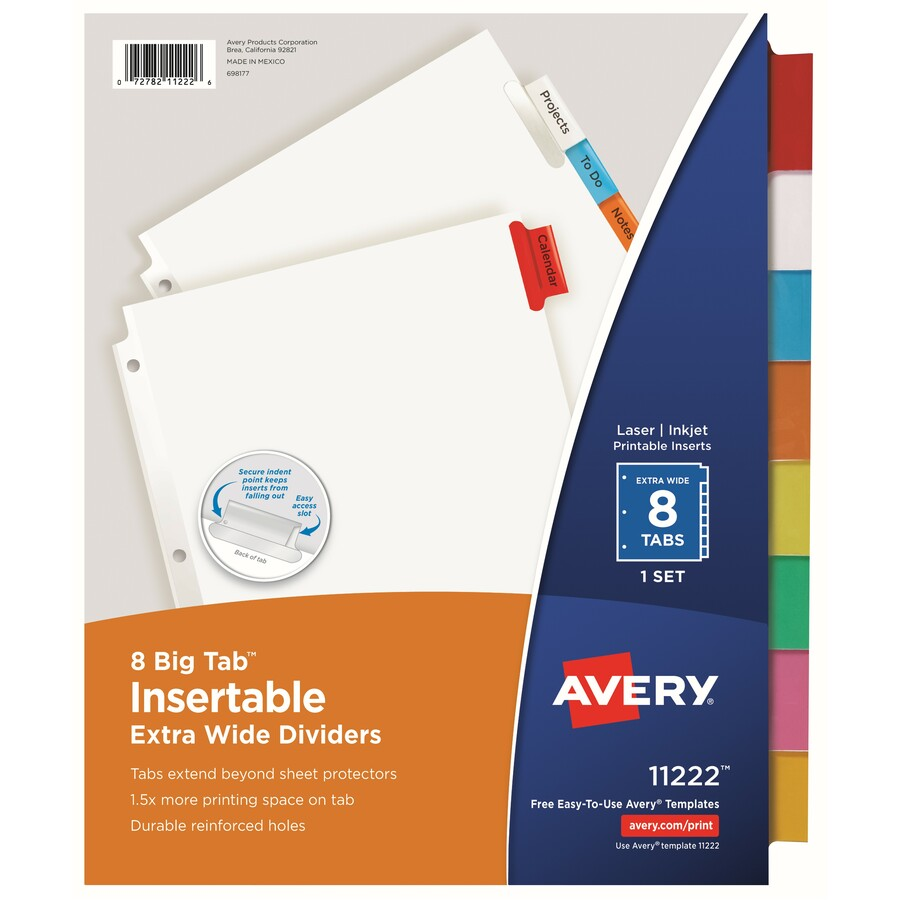 Avery L7173 Template  template support  templates shipping label 10