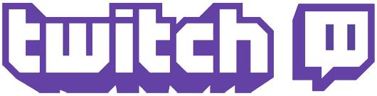 Resultado de imagen para Twitch
