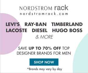 nordstrom rack poshmark inventory