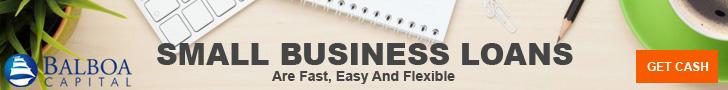 1141992 Business Loans
