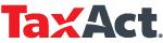 TaxAct online tax filing software